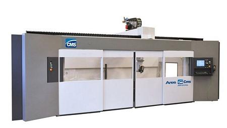 CNC-5-CMS