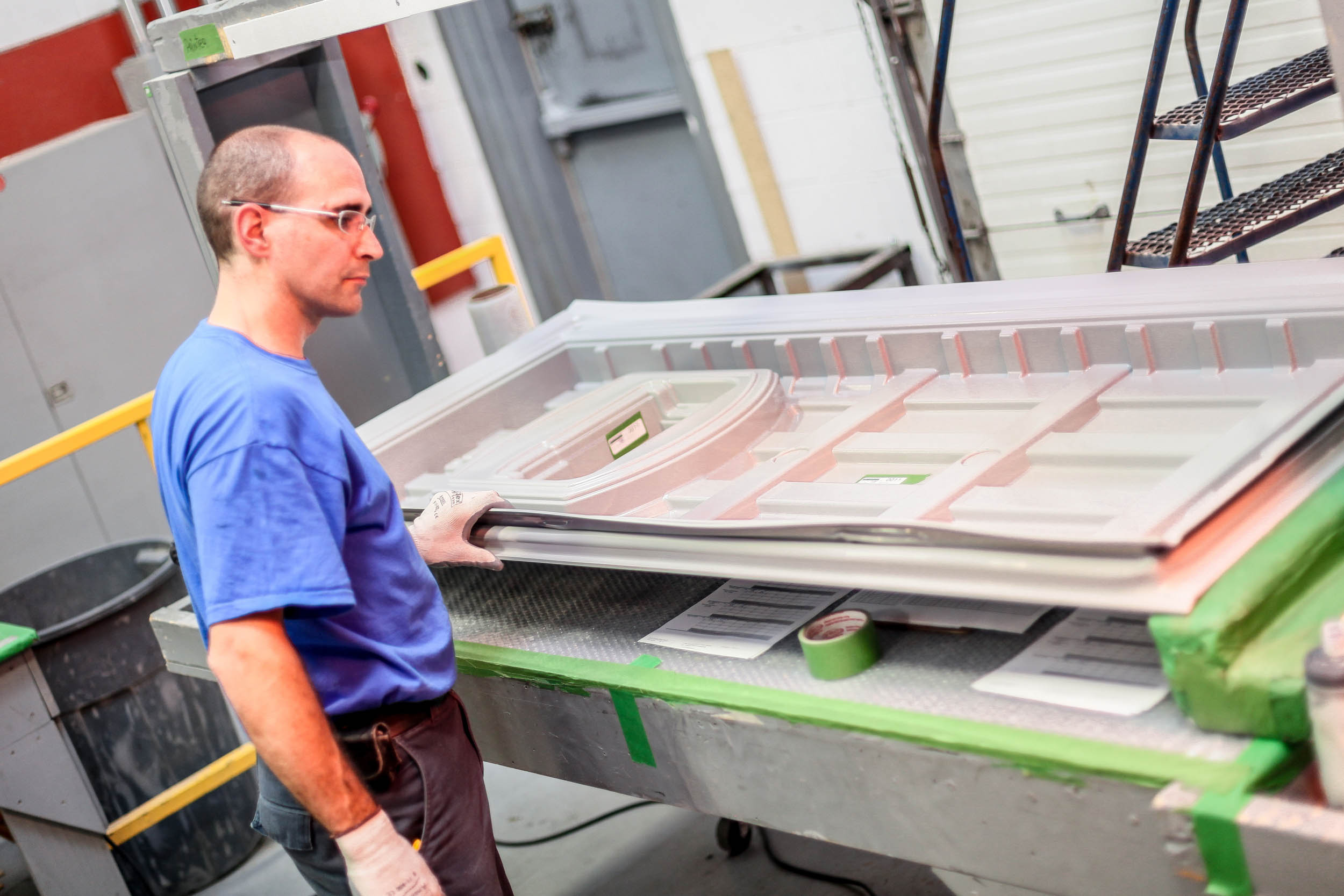 Plastitel-thermoformage-thermoforming-carrières-3