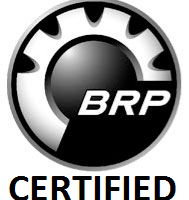 Plastitel-thermoformage-thermoforming-certifie-certified-BRP