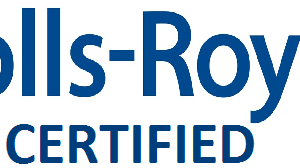 Plastitel-thermoformage-thermoforming-certifie-certified-Rolls-Royce