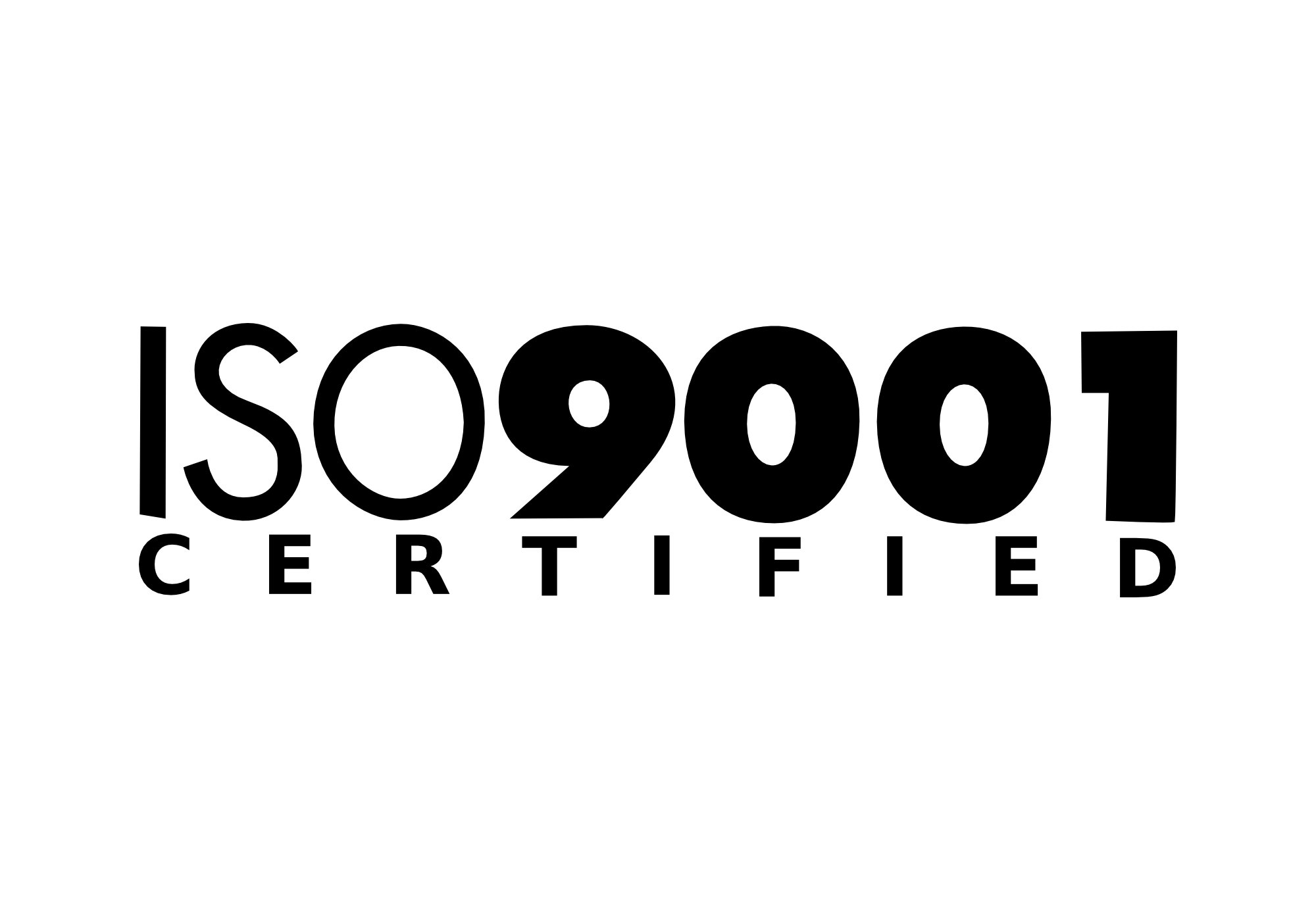 Plastitel-thermoformage-thermoforming-certifie-certified-iso-9001