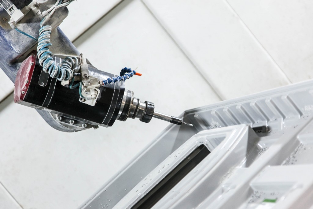Plastitel-thermoformage-thermoforming-decoupe-CNC-5-1
