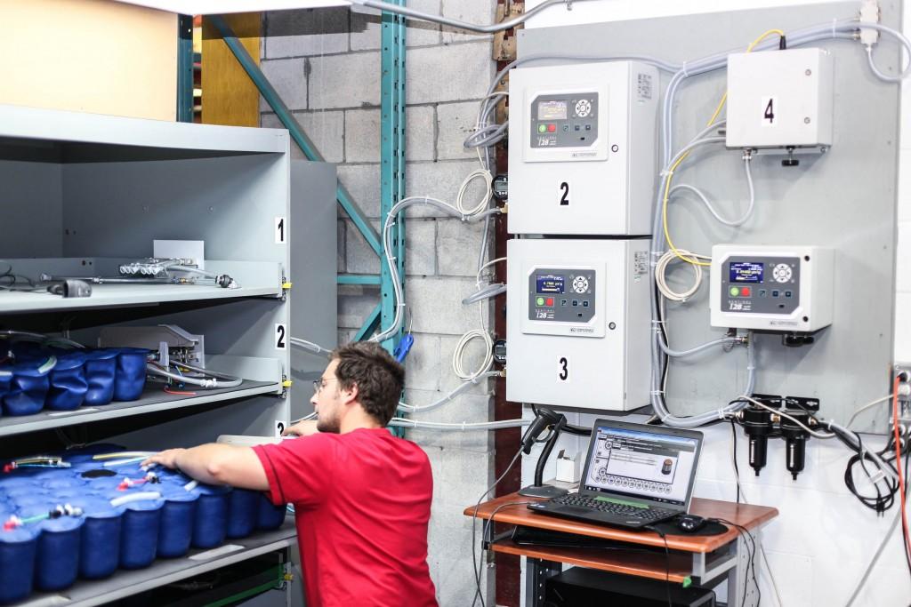 Plastitel-thermoformage-thermoforming-metrology-metrologie