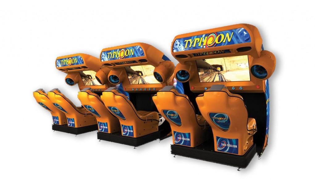 arcades-white-bg