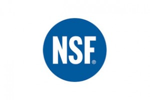 logos-home-nsf