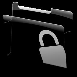 private-icon